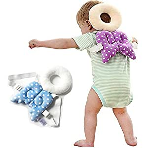 Online shopping for Walkers - Activity & Entertainment from a great selection at Baby Products Store.