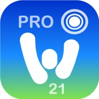 Wotja Pro 21: Generative Music - Create, Mix, Play, Relax : Generate ambient & melodic soundscapes, lush drone mixes…