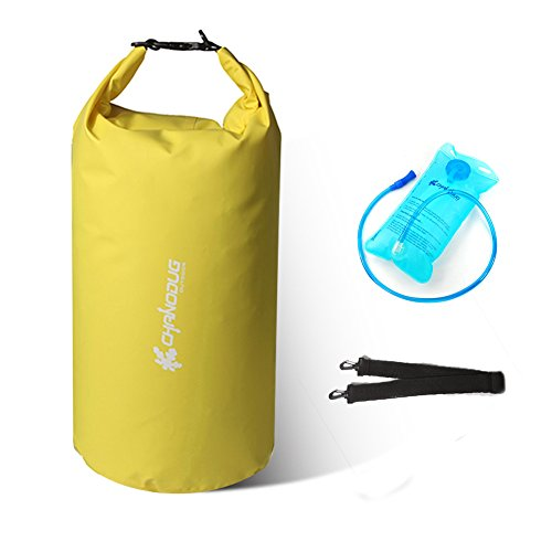 chanodug-outdoor-dar-borsa-campeggio-attivita-uomo-yellow-30-l