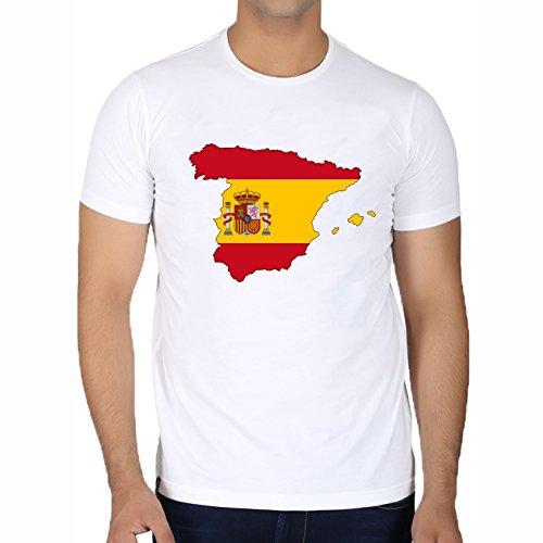 t-shirt-bianco-girocollo-uomo-taglia-l-spagna-bandiera-barcellona-by-wonderfuldreampicture