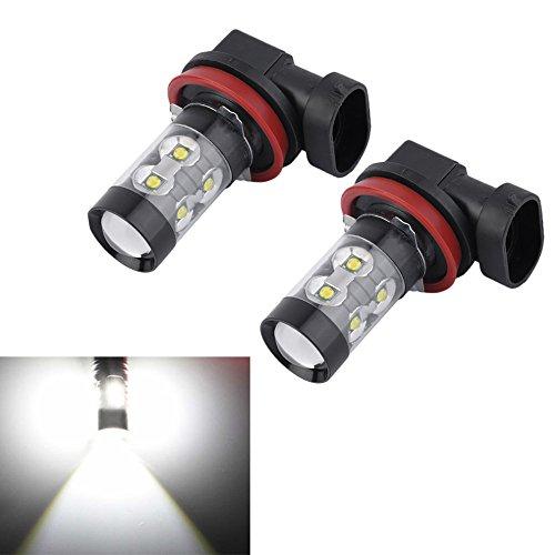 bidyn-tm-2-x-h8-h11-50-w-6000-k-fur-osram-chips-led-auto-nebelscheinwerfer-nebel-lampe-led-scheinwer