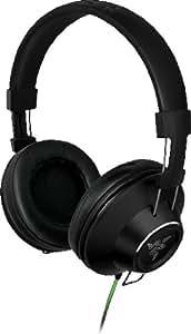 Razer Adaro Series Stereo Headphones