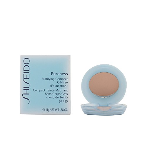 shiseido-pureness-matifying-compact-oil-free-foundation-with-spf-15-number-20-light-beige-11-ml