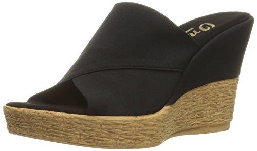 onex-womens-alice-wedge-sandal-black-7-m-us