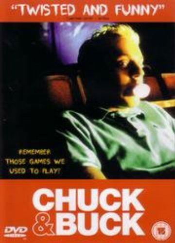 chuck-buck-edizione-regno-unito