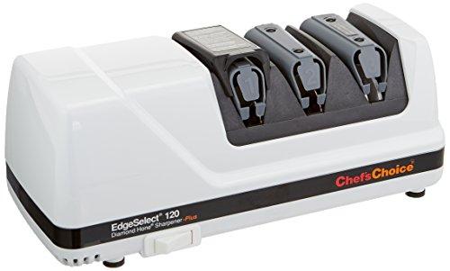 Chef's Choice Modell 120 Edge Select Messerschärfer