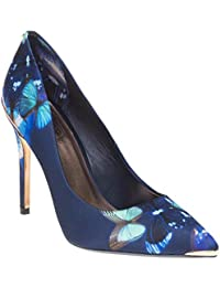 bb17b2861efe Amazon.co.uk  Ted Baker - Women s Shoes   Shoes  Shoes   Bags