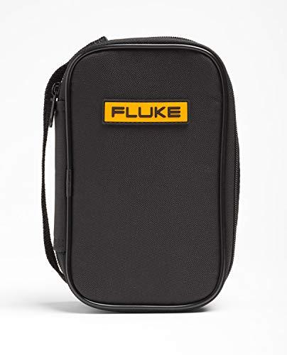 FLUKE C35/suave funda de transporte para 233/M