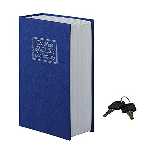 buchsafe-fokom-buchtresor-buchertresor-buchattrappe-geldkassette-bucher-tresor-sicherheitsbox-buchsa