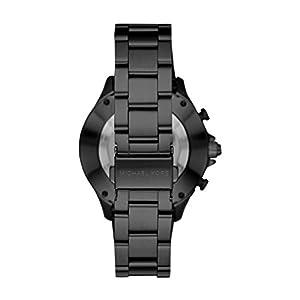 Reloj Michael Kors para Hombre MKT4015