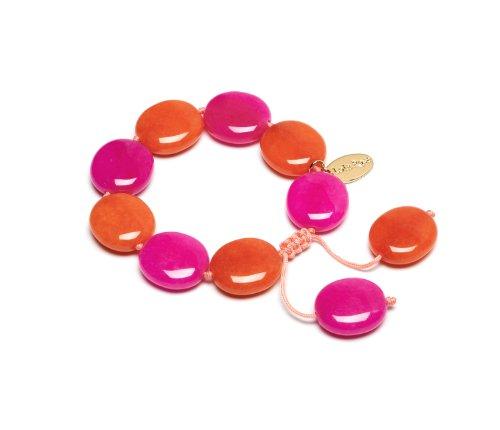 lola-rose-kinleysemi-precious-20-cm
