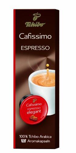 tchibo-cafissimo-capsulals-espresso-elegant-caffitalygaggia