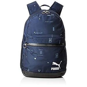PUMA Originals Daypack Mochilla, Unisex Adulto