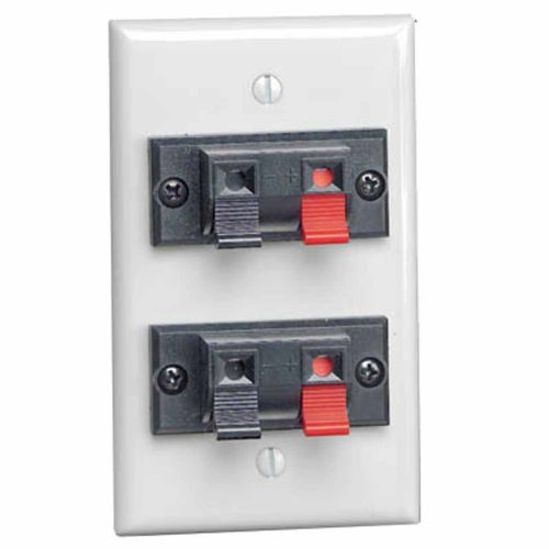 leviton-40952-2pw-1-gang-double-spring-clip-device-audio-video-wallplate-standard-size-polymer-break
