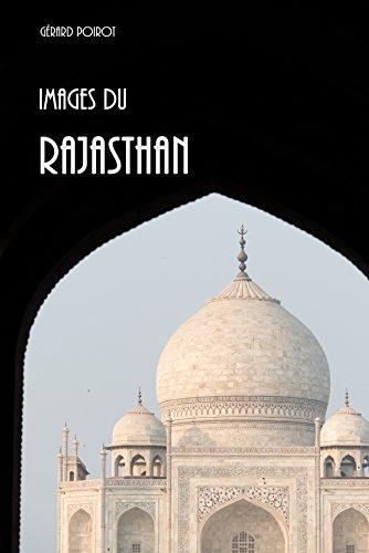 Images du RAJASTHAN