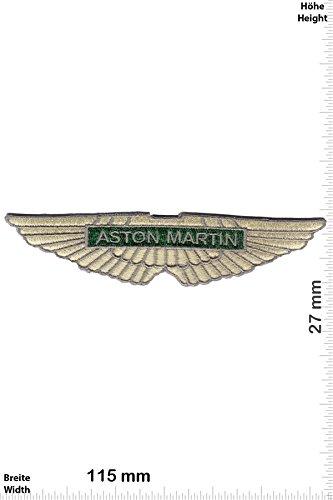 patches-aston-martin-fly-sport-automobile-sport-voiture-aston-martin-iron-on-patch-applique-embroide