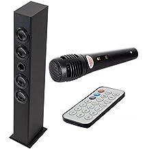 Innova TWK 1 - Home Cinema - 2 (Stereo)