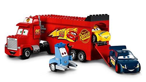 Lego-Juniors-10745-Gara-Finale-Florida-500