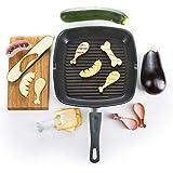 Räder Gemüseausstecher BBQ Veggies