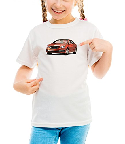 billion-group-sedan-korea-fast-and-furious-motor-cars-girls-classic-crew-neck-t-shirt-blanco-small