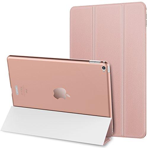 jetech-ipad-air-2-slim-fit-funda-carcasa-smart-case-con-stand-funcion-y-auto-sueno-estela-para-apple