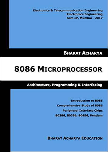 Microprocessors And Interfacing Pdf