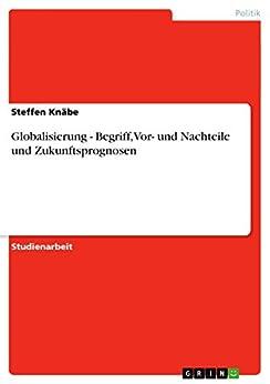 book Dynamic Epistemic Logic of
