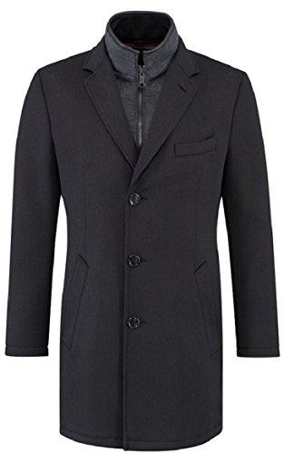 bugatti-manteau-homme-noir-2-mois