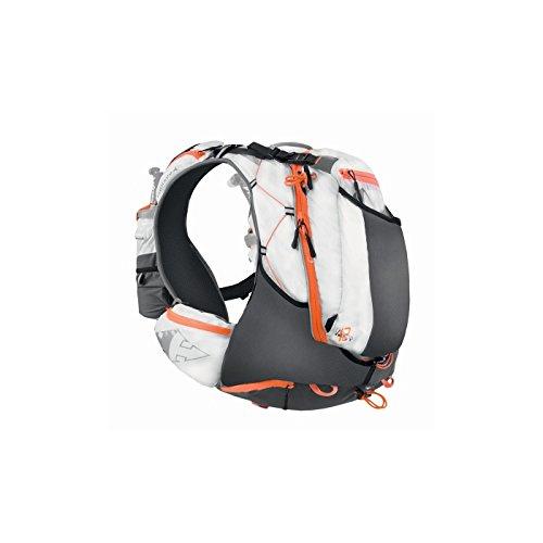 Raidlight Ultra Vest Olmo 12 L