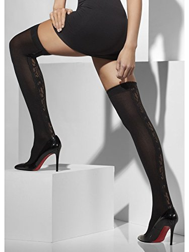 4d4d9afce60 Fever hosiery the best Amazon price in SaveMoney.es