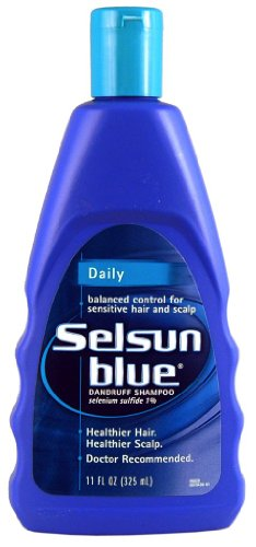 chattem-selsun-blue-selsun-blue-antipelliculaires-shampooing-normal-a-grasse-normale-ou-grasse-11-oz