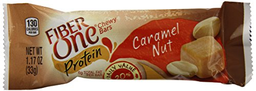 fiber-one-snacks-protein-chewy-bars-caramel-nut-117-ounce