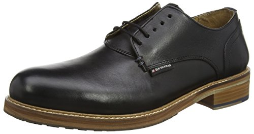 ben-sherman-pat-bottes-homme-noir-black-black-001-455
