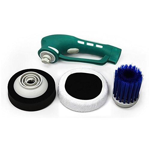 ever-top-cabezas-de-cepillo-para-electrica-limpiador-cepillo