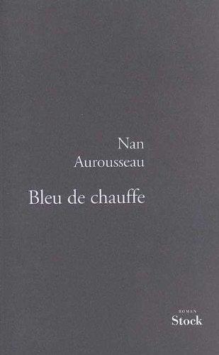 """<a href=""""/node/51248"""">Bleu de chauffe</a>"""
