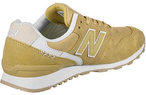 New Balance WR996-BC-D Sneaker Damen 10.0 US - 41.5 EU -