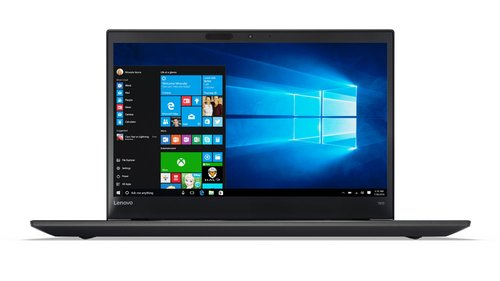 Lenovo Thinkpad T570Core i7-7500u