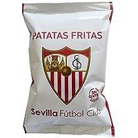 Amazon.es: Sevilla F.C.: Salud y cuidado personal