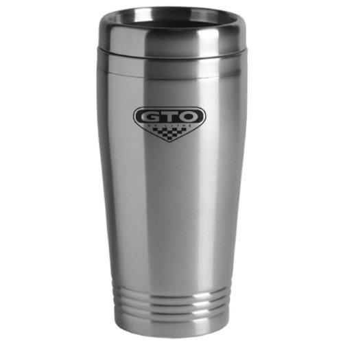 pontiac-gto-travel-mug-silver-by-the-car-guy-superstore