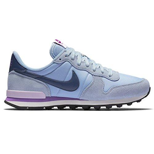 Nike Damen 828407-800 Turnschuhe