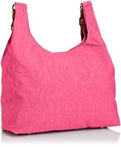 Swankyswans Cindy Cat Tasche Pink (Light Pink)