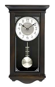 NPC Spy Wall Clock Wireless CCTV Camera
