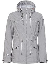 ICEPEAK Damen Jacket Laura