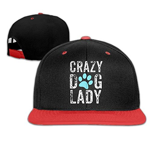 Drama Is My Middle Name Black Baseball Cap Funny Hat Hohe QualitäT Und Preiswert Kleidung & Accessoires