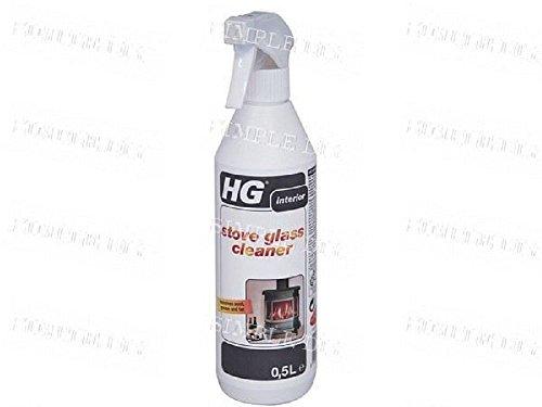 hg-limpiador-de-vidrio-para-estufa-de-para-chimenea-quemador-de-madera-horno-hollin-alquitran-remove