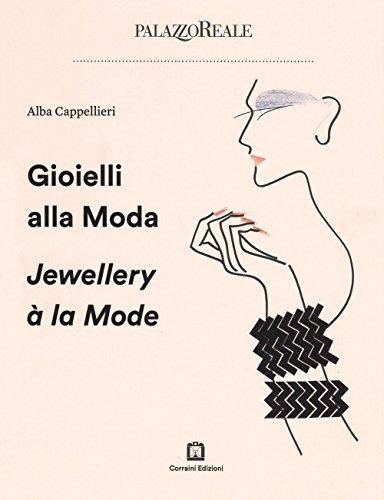 gioielli-alla-moda-jewellery-a-la-mode-ediz-a-colori