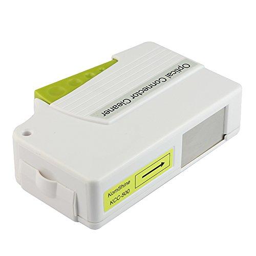 daxgd-di-fibra-ottica-ghiera-faccia-finale-cleaner-interfaccia-connettore-ottico-cleaner