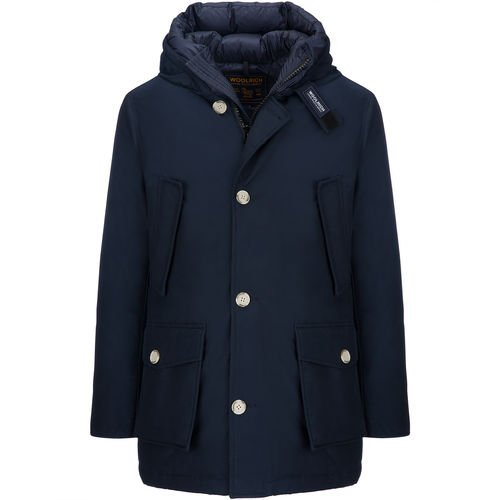 woolrich-hombre-parka-azul-size-xxl