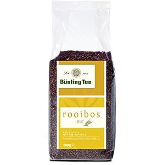 Bnting-Tee-Rooibos-Pur-200-g-lose-6er-Pack-6-x-200-g
