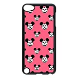 download ebook durable rubber csaes ipod touch 5 black cell phone case minnie mouse lfvcn special design cover pdf epub